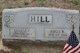 Louise E. Hill
