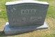 James Grover Koon
