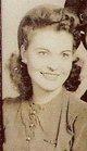 Elva Ruth <I>Bauer</I> Scheier