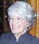 Suzanne Hughes Creps