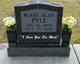 Blake Alan Pyle