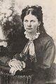 Mary Precilla <I>Adair</I> Atchley