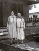 Clara E <I>Reineke</I> Dalton