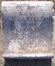 Ethel Atrell Brittian