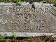 Fred Edmund Brown
