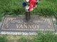 Forrest B Vannoy