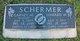 Garnet M. <I>Neubauer</I> Schermer