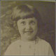 Profile photo:  Beatrice <I>Chenos</I> Whitmer