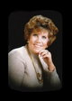 Profile photo:  Wilma Jean <I>Orndorff</I> Inman