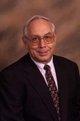 Rev Victor James Stansbury