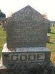 Robert George Code