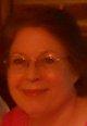 Anne Lewis Wheeler