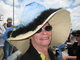 Joan Gill