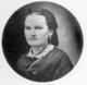 Anna Maria Mueller <I>Jenne</I> Schiller
