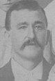George Waldrop Starnes