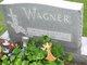 Olieta A <I>Koeppen</I> Wagner