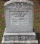 """Agness Mayo """"Creed"""" <I>McCaskill</I> Mishoe"""