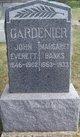 John Everett Gardenier