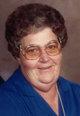 Profile photo:  Margaret E Archer