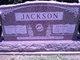 Rebecca Jean Jackson Henderson