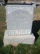 D. A. Berry
