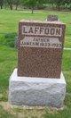 Ruth Booten <I>Grimes</I> Laffoon