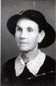 Ellen Elizabeth <I>Herndon</I> Powell