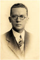 Jerome Benjamin Burnett