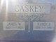 James W. Caskey