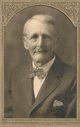 Wilbur Brainerd Eastman