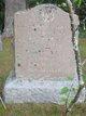 Amos Everett Guptill