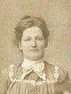 Mary Drucilla <I>Taylor</I> Lowery