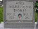 Imogene <I>Finchum</I> Thomas