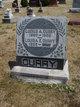 Lucius Allen Curry