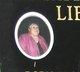 "Elizabeth Ann ""Libby"" Alberino"