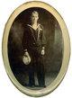 """Johannes """"Hans"""" Brynildsen"""