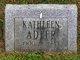 Kathleen Adler