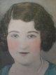 Maria Hortensia <I>Celaya</I> Rico