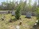 Alverson Cemetery