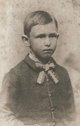 Byron Amos Eastman, Sr