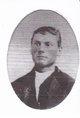 Henry Ambrose Eberhard