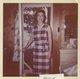 Marjorie Jean <I>Redd</I> Vick