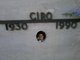 Ciro LoBono