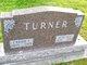Carrie L. <I>Acker</I> Turner
