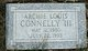 Archie Louis Connelly, III