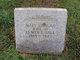 Mary Delilah <I>Pursell</I> Atha