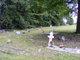 Rose Memorial Cemetery