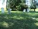 Burdicks Crossing Cemetery
