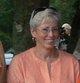 Judy Steed Davis