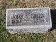 John S. Green